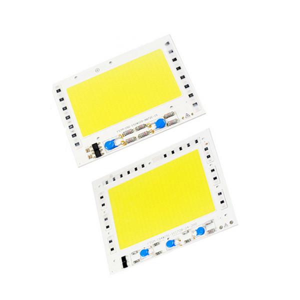 Высокая мощность 150 Вт 200 Вт Встроенный COB LED Изделие из бисера Chip Lightless для прожектора AC190-240V - 1TopShop