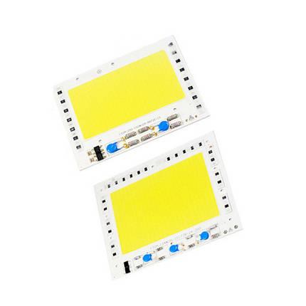 Высокая мощность 150 Вт 200 Вт Встроенный COB LED Изделие из бисера Chip Lightless для прожектора AC190-240V - 1TopShop, фото 2