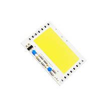 Высокая мощность 150 Вт 200 Вт Встроенный COB LED Изделие из бисера Chip Lightless для прожектора AC190-240V - 1TopShop, фото 3