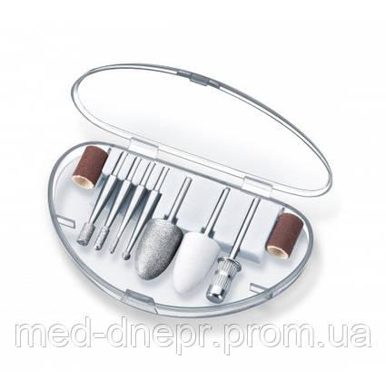 Маникюрно-педикюрный набор beurer MP 100, фото 2