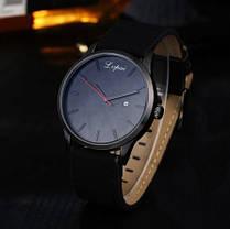 Часы мужские Lvpai 4 цвета, фото 2