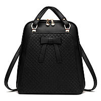 Женский рюкзак Bant