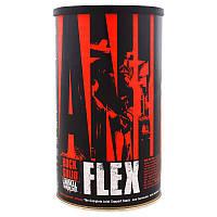 Поддержка суставов  для спортсменов, (Animal Flex), Universal Nutrition, 44 пакета, фото 1