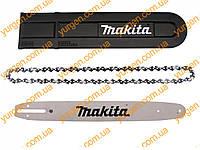 Пила цепная Makita UC4041A