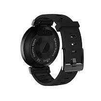 BakeeyM100.96inchКислородныйкислородныйкислород Сердце Рейтинг Монитор Фитнес Tracker Sport Smart Wristband, фото 3