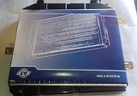 Радиатор охлаждения Москвич 2140, 412 АТ, фото 1