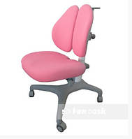 Кресло Fun Desk Bello II Pink