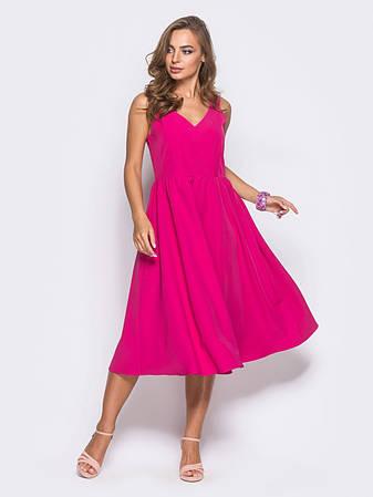 Жіноче плаття - купити недорого в інтернет магазині  Україна Київ ... 4a04a61d5171a