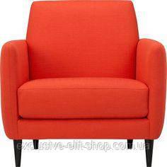 Кресло  Айрон