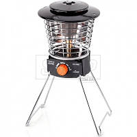 Газовый обогреватель Kovea Table Heater KH-1009