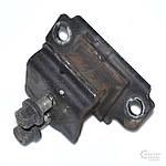 Подушка АКПП 5.0 для Lexus LS 2006-2012 1237138040