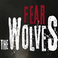 Fear the Wolves - Battle Royale от создателей Survarium