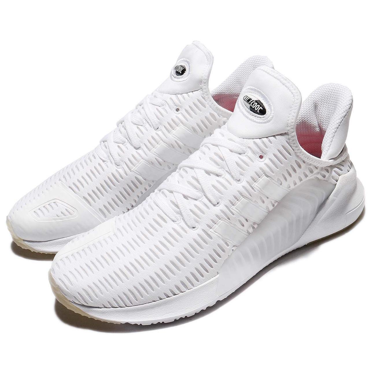 22e12b2e3 Оригинальные мужские кроссовки Adidas Climacool 02/17: продажа, цена ...