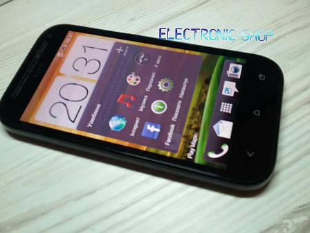 Смартфон HTC Desire SV, фото 2