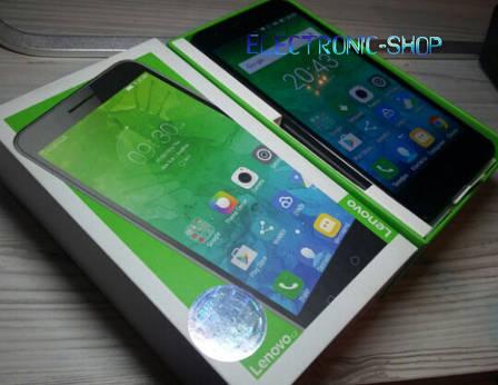 Смартфон Lenovo K10A40, фото 2