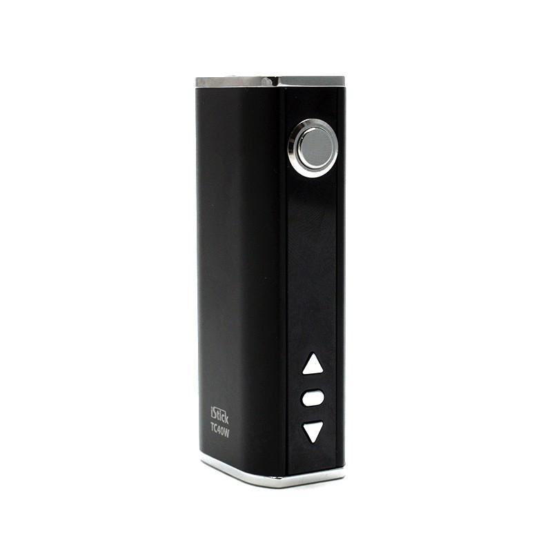 Электронная сигарета Eleaf iStick TC40W Quality Replica, Бокс мод