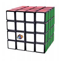 Кубик Рубика 4х4 Rubik's лицензионный, фото 1