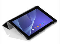 Чехол для Sony Xperia Z2 Tablet Slim - Black