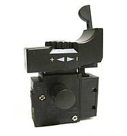 Кнопка-выключатель тст-н на дрель DWT 710/750 Вт