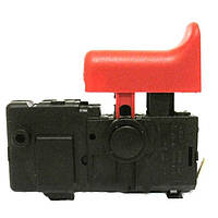 Кнопка-выключатель тст-н дрели Bosch