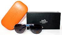 Солнцезащитные очки Hermess