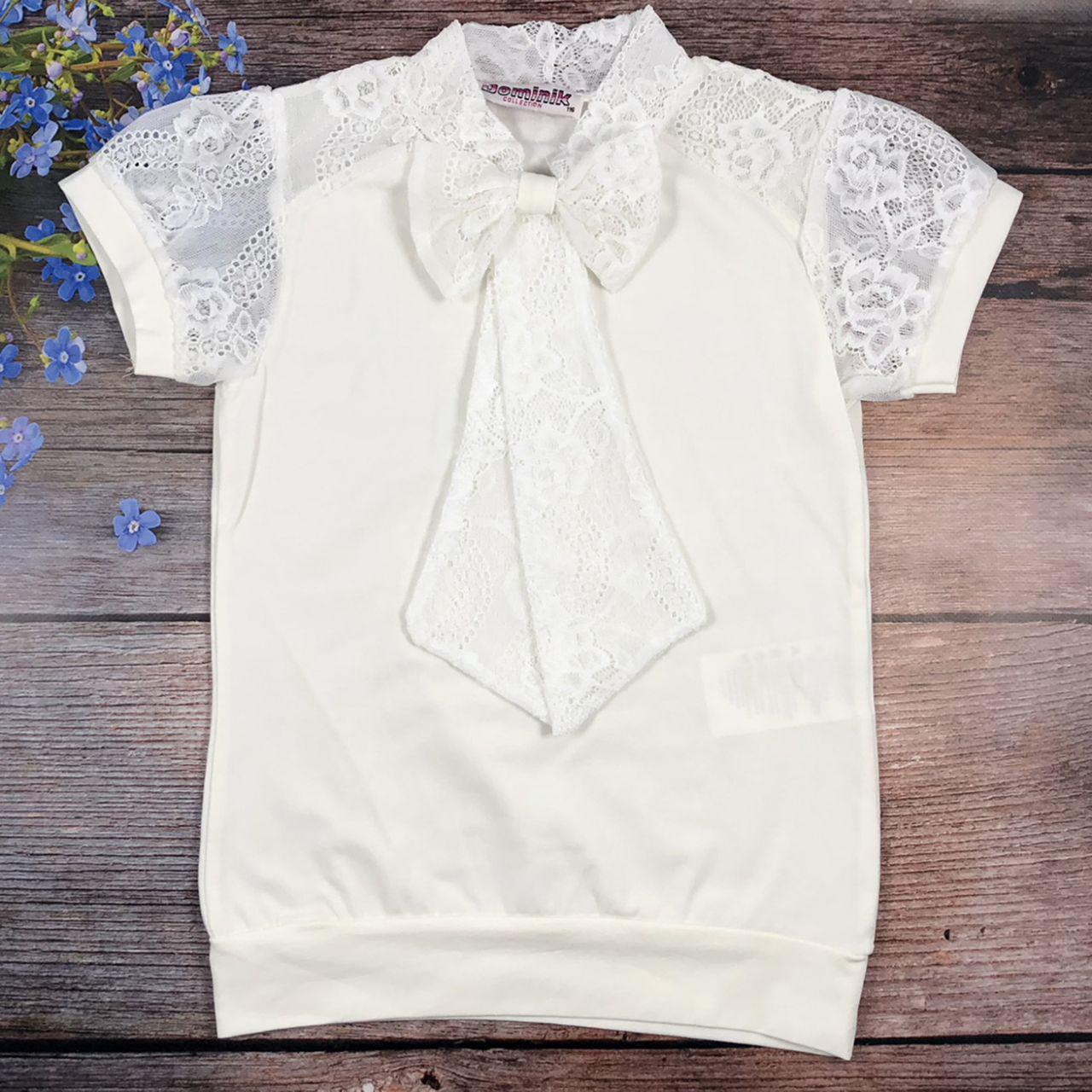 af7413735fa Блузки нарядные для девочек  продажа
