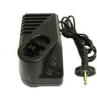 Зарядное устройство на шуруповерт Bosch (время зарядки 1 час)