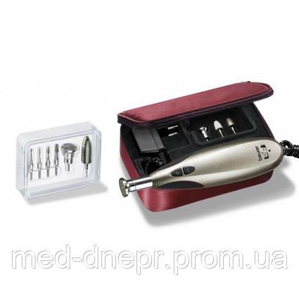 Прибор для маникюра и педикюра beurer MP 60, фото 2