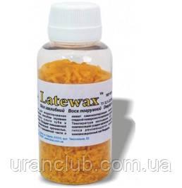 Latewax (Латевакс ) віск занурювальний