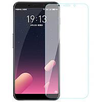 Защитное стекло для Meizu M6s