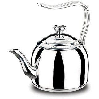 Чайник Korkmaz Droppa 3,5 л (A055)