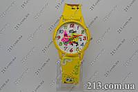 Детские часы Спанч Боб Губка Боб