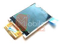 Дисплей (экран) для Nomi i180/ Bravis Base, 20 pin, (47*35), #CM-177B64-16