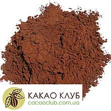 Какао порошок Cargill Gerkens GT78, 20-22%, алкализированный, Cargill Gerkens Нидерланды, 1 кг