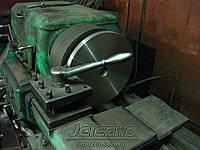 Диски неокрашенные, блины стальные для штанг, на грифы 50 мм, 25 мм, 28 мм, 30 мм, 55 мм, фото 1