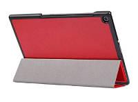 Чехол для Sony Xperia Z2 Tablet Slim - Red, фото 1