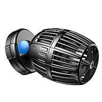 10-60W Wavemaker Powerhead Аквариум Регулируемая волновая установка с контроллерами