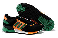 Мужские кроссовки Adidas Originals ZX 630 в наличии. РАЗМЕР 44