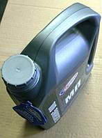Масло промывочное МП (4 л), фото 1