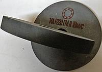 Абразивный круг 200/20/32 F220 вулканит
