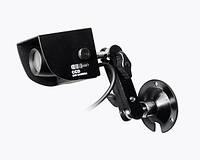 Миниатюрная черно-белая камера Infinity BWP-M420MD 3.6/6/8.0мм