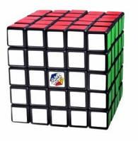 Кубик Рубика 5х5 Rubik's лицензионный, фото 1