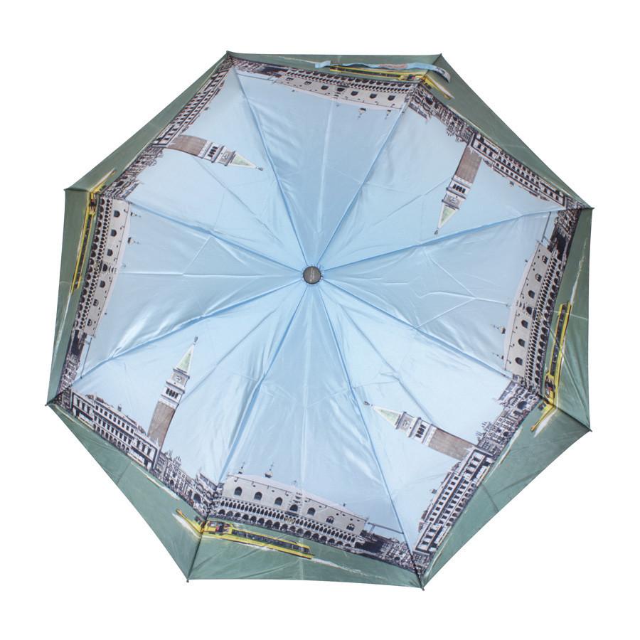 Зонт складной автомат Мечеть