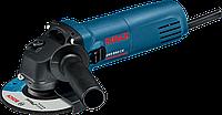 Угловая шлифмашина (болгарка) Bosch GWS 850 CE