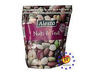 Смесь орехов и фруктов Alesto Nut & Fruit 200г