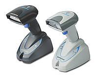 Беспроводной сканер  Quickscan 2130 mobile