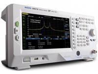 Анализатор спектра Rigol DSA 705, фото 1