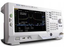 Анализатор спектра Rigol DSA 705