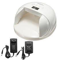 Kinter551312VFMРадиоПриемник Поддержка Дистанционное Управление Bluetooth Авто Авто Радио MP3-плеер 1TopShop, фото 3