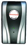 Энергосберегающее устройство 18 кВт